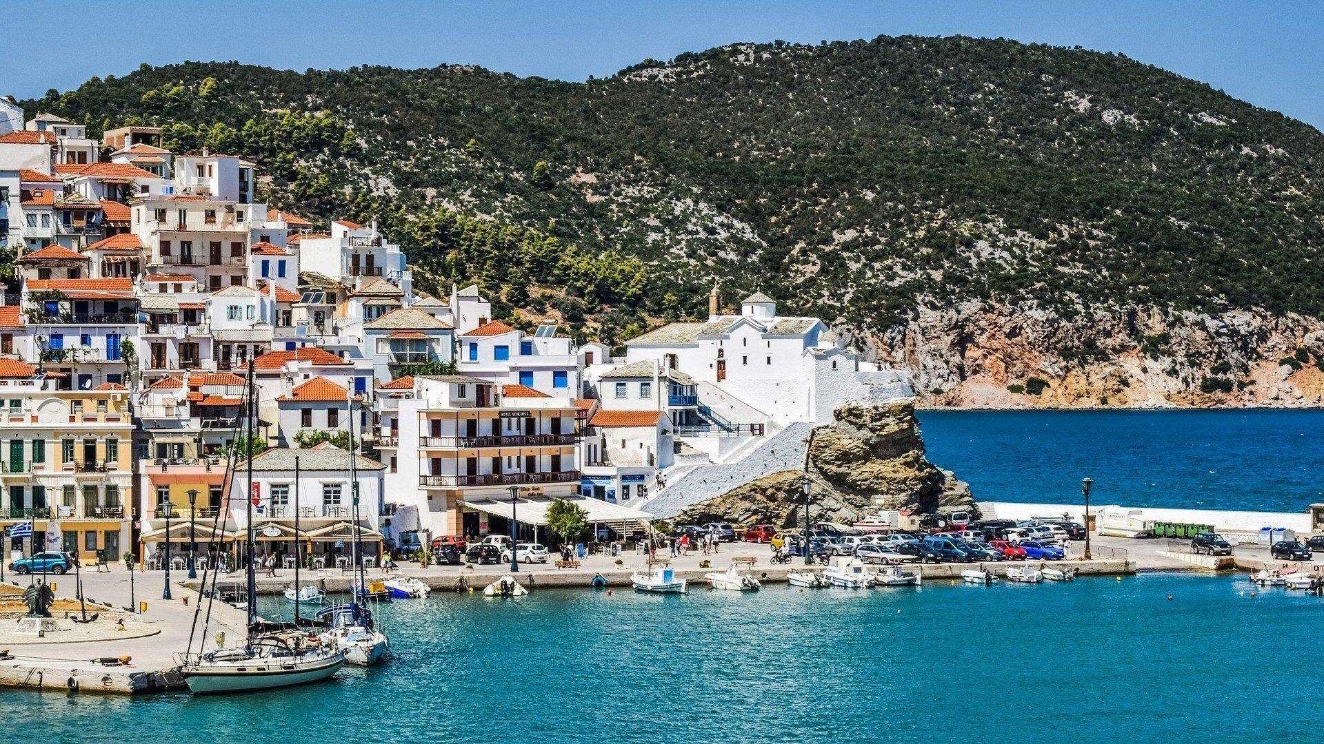 Skopelos (6)