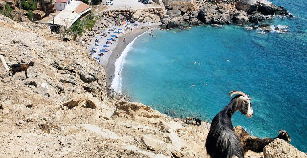 Sfakia-Crete-Kri-Kri-1000x515