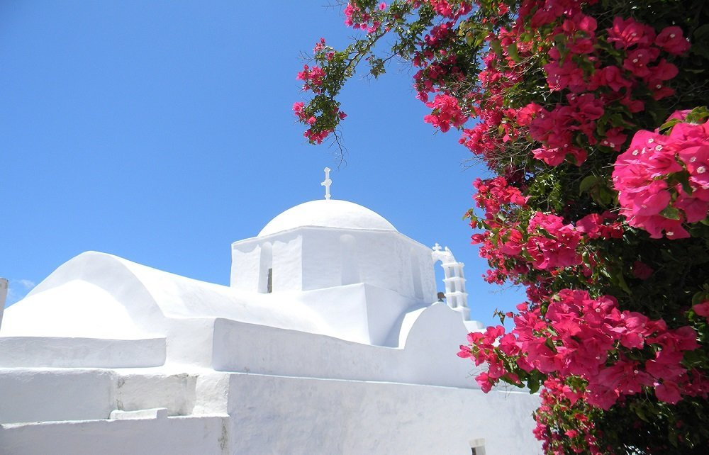 amorgos-island-guided-tour-cyclades-3