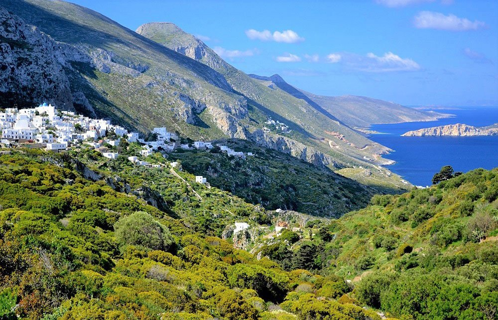 guided-hiking-tour-in-amorgos-island-6