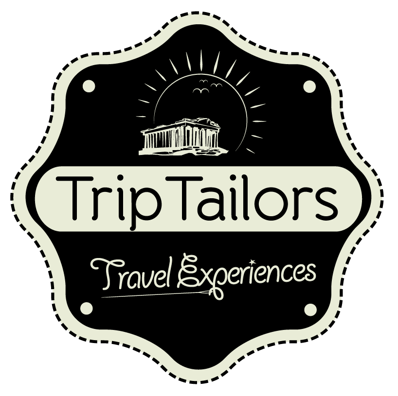 Trip Tailors Greece