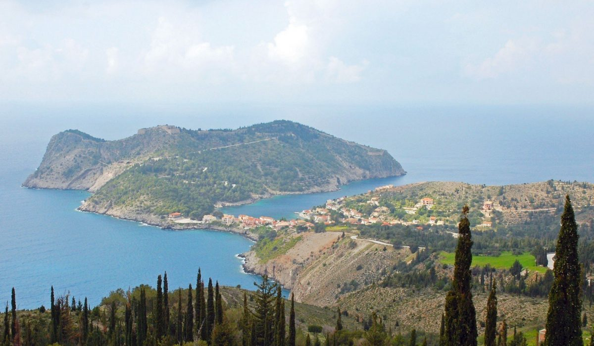 Kefalonia_Assos_7877_photo K Kouzouni