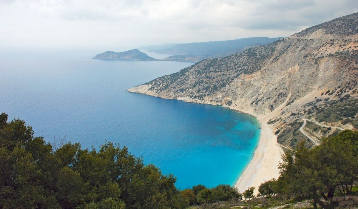 Kefalonia_Myrtos_7738_photo K Kouzouni